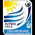 La AUF eliminó la fase final del Futsal por Liga Uruguaya
