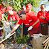 19 Mei, Kembali Digelar Gerakan Bali Resik Sampah Plastik Secara Serentak