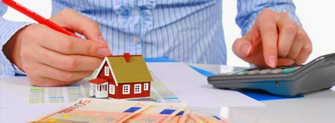 Que pedirle a las hipotecas en el año 2015