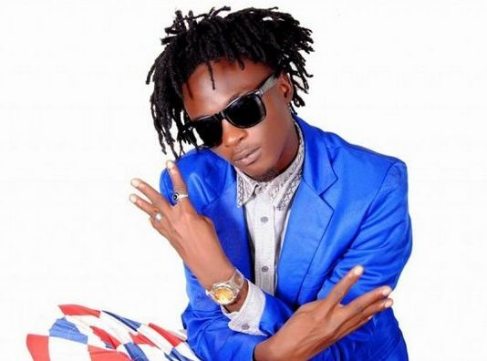 Firimu ye bisodde by khalifah aganaga | download mp3 uganda hits.