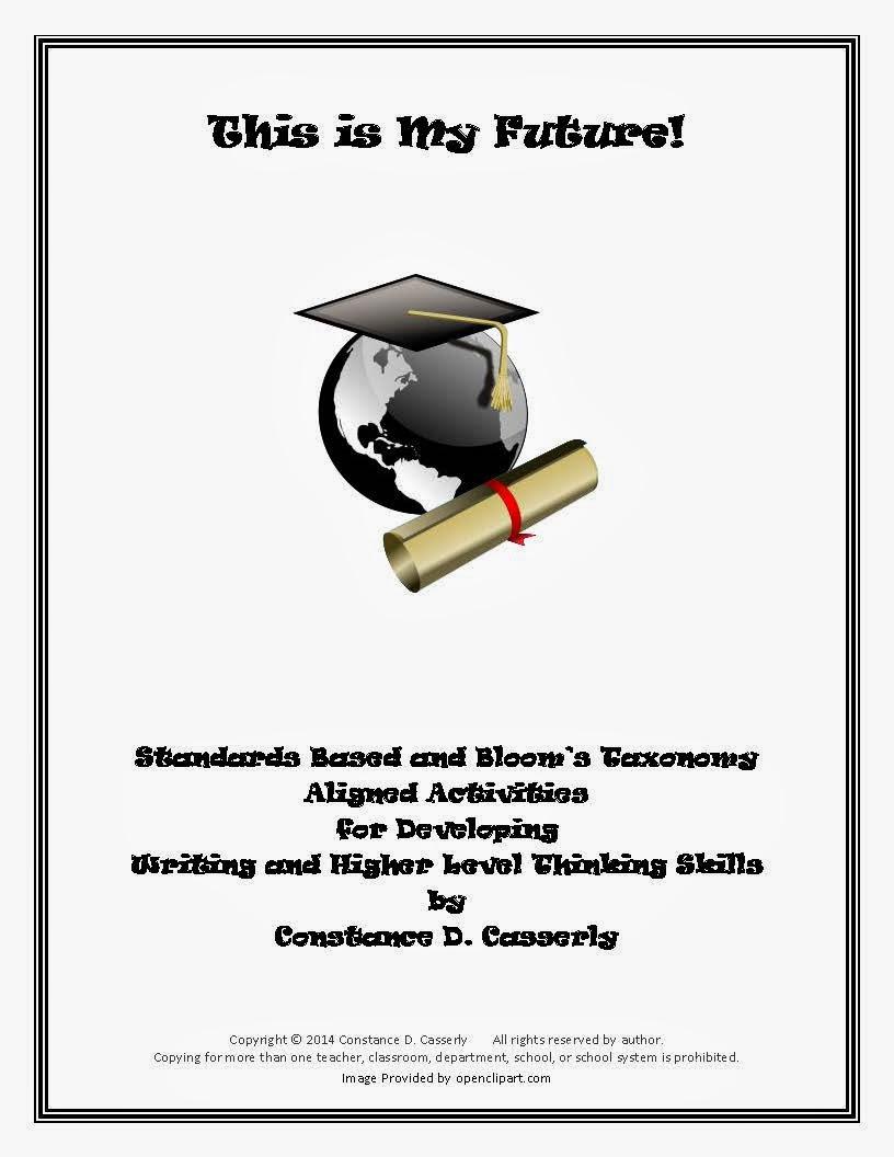 Workbooks high school art worksheets : TEACH IT WRITE : June 2013