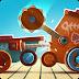 Download CATS: Crash Arena Turbo Stars APK Mod V2.1 Terbaru