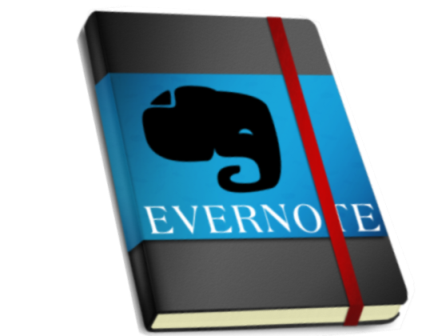 Evernote 5.6.4.4632 2015 Free Download