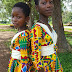"""The youngest Gospel Music group """"The Princesses"""" has released a new single """"Aseda"""""""