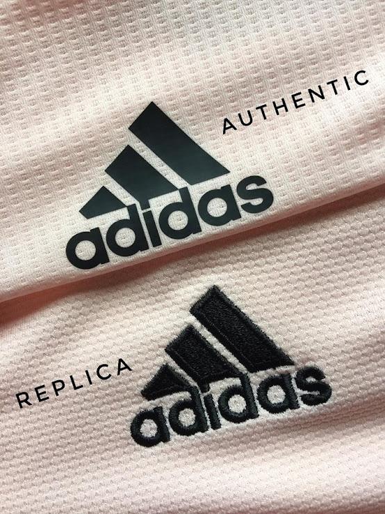 9d915a4ef No More Adizero - All-New Adidas 2018 Kit Technologies - Climalite ...