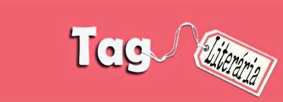 Resultado de imagem para letras em livros tag