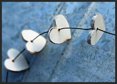 guirlande-coeurs-bois-blancs