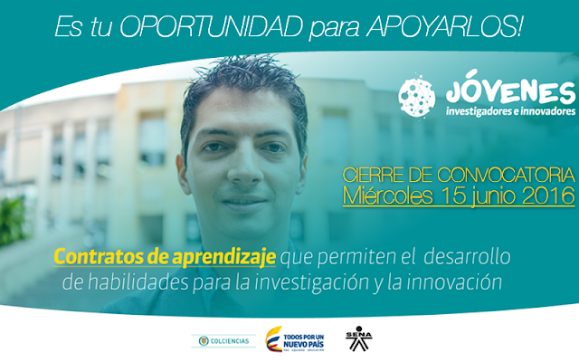 http://www.colciencias.gov.co/convocatorias2016/jovenes-investigadores-innovadores-2016