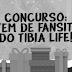 Concurso Fansite Item do Tibia Life: O prazo acabou!