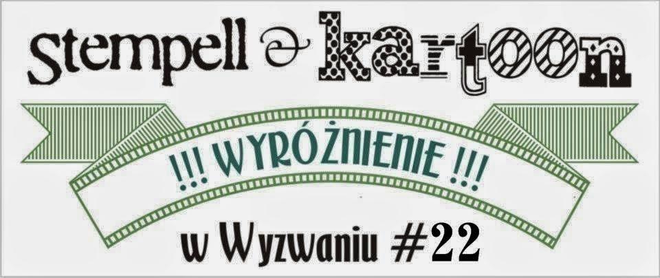 http://stempellikartoon.blogspot.ie/2014/06/wyniki-wyzwania-22-czoko-pszczoko.html