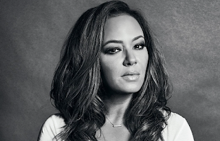 Leah Remini Doubles Down on Anti-Scientology Crusade: I Want a Federal Investigation