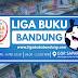 Liga Buku Bandung 2018 Digelar 30 April - 6 Mei di GOR Saparua
