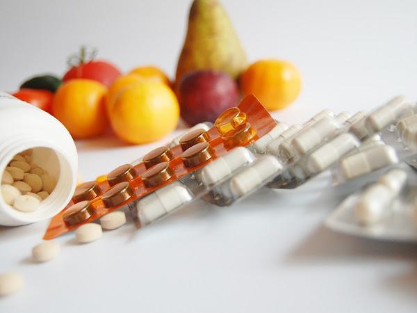 Tiedätkö mitä terveysväitteitä elintarvikkeista saa esittää? Kaikki ei ole kiellettyä.