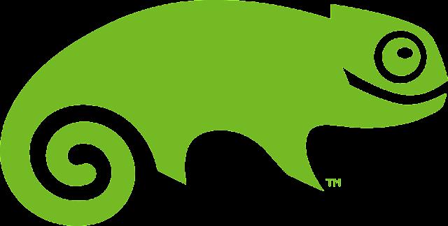 Como fazer upgrade do openSUSE Leap para o Tumbleweed!