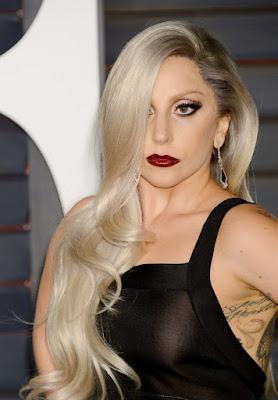 Lady Gaga Wallpaper HD Pack - Free Download