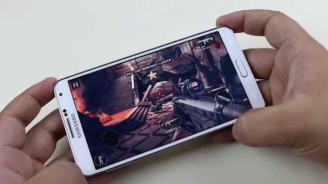 5+ Situs Download Game dan Aplikasi MOD Android Lengkap