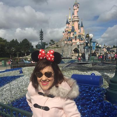 Disneyland Paris discrimination envers les personnes en situation de handicap