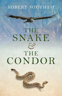 The Snake and the Condor, Robert Southam