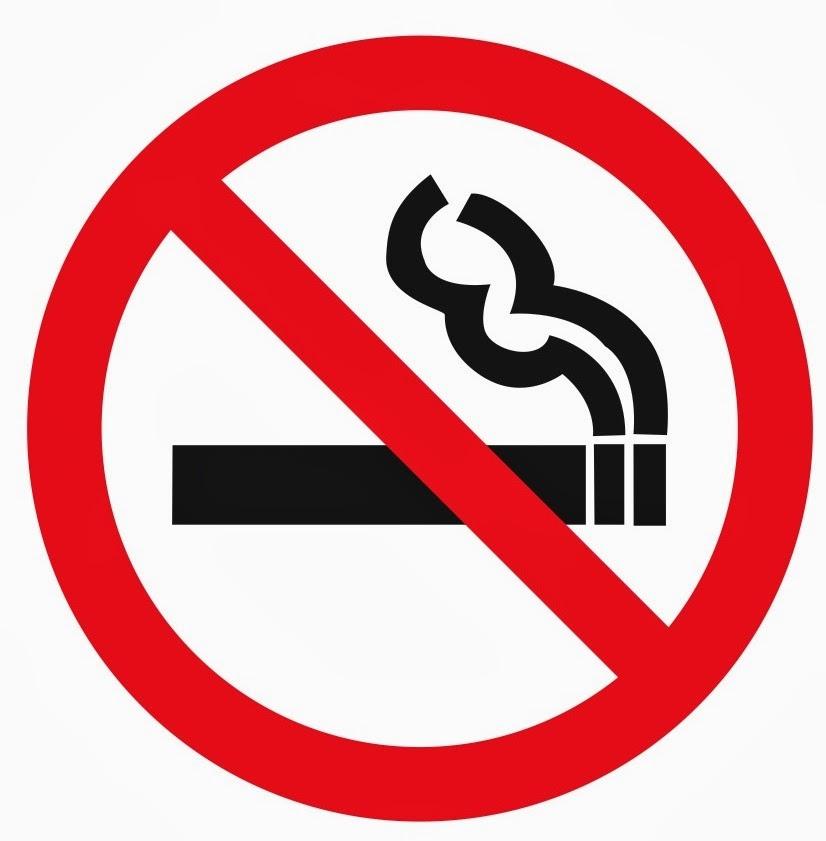 Bahaya Rokok Bagi Kesehatan Lingkungan