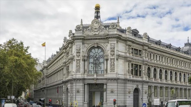 Banco de España alerta sobre prolongación de falta de Gobierno