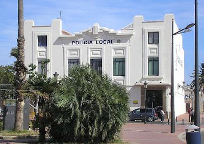 https://sites.google.com/site/antiguascasasdesocorro/puerto