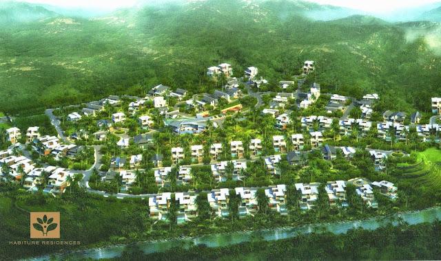 Layout-properti-Habiture-Residence-Sentul-City