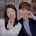 رصد سوزي وإي جونغ سوك يعملان على الدراما المترقب