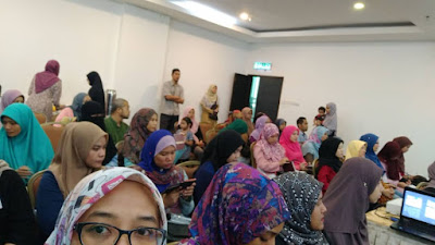 Shaklee ready stock Kuala Terengganu