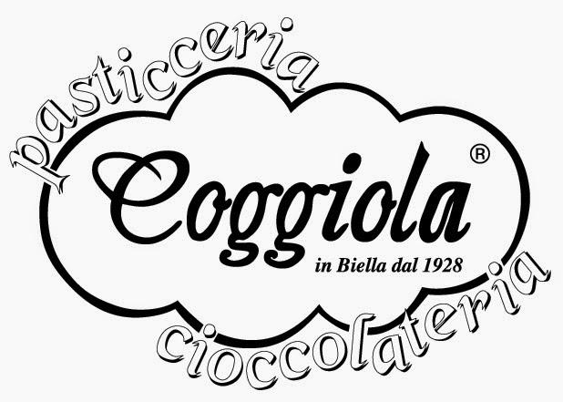 http://www.pasticceriacoggiola.com/sito/index.php