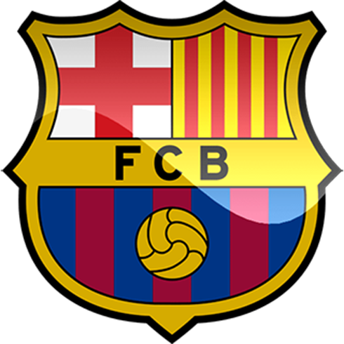 barcelona 2018 2019 dream