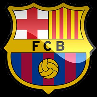 barcelona dls fts kits,dream league barcelona 2019 forma