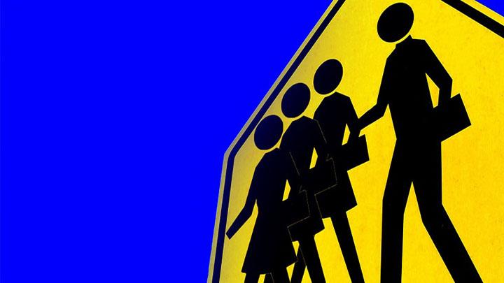 Contoh Surat Permohonan Berpoligami Seorang Suami