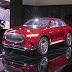 Mercedes-Maybach Ultimate Luxury, el ultra lujo convertido en SUV
