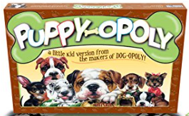 http://theplayfulotter.blogspot.com/2016/01/puppy-opoly.html
