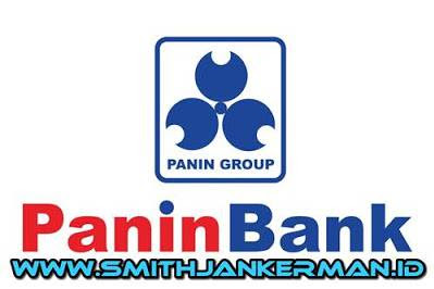 Lowongan PT. Bank Panin Tbk Pekanbaru April 2018