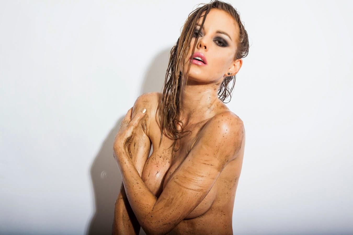 Instagram Sailor Brinkley Cook nudes (93 photos), Topless, Hot, Boobs, panties 2015