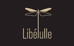 http://www.libelulle.fr