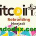 Bitcoin.co.id Berubah Nama Menjadi Indodax.com