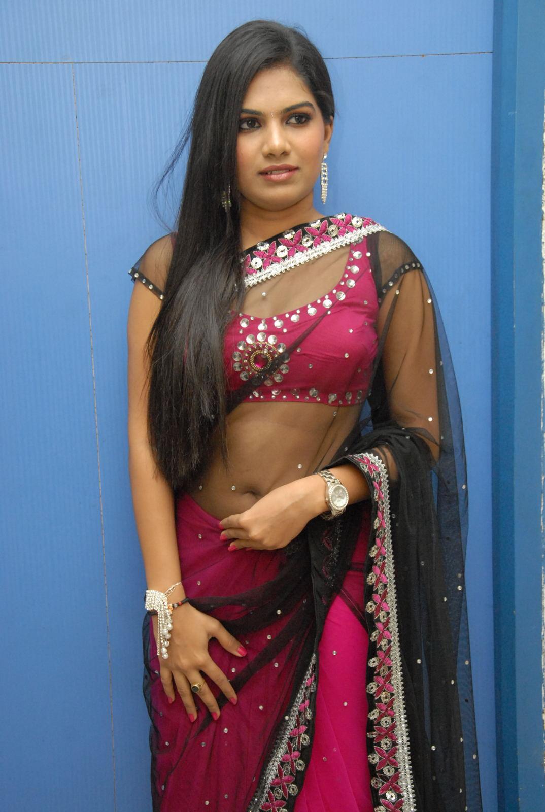 Marathi Sexy Hindi Marathi Sexy