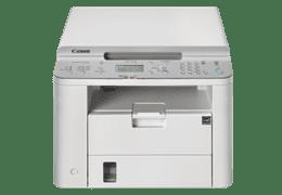 Image Canon imageCLASS D530 Printer Driver