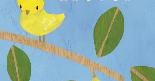 Jim Averbeck on his new picture book,