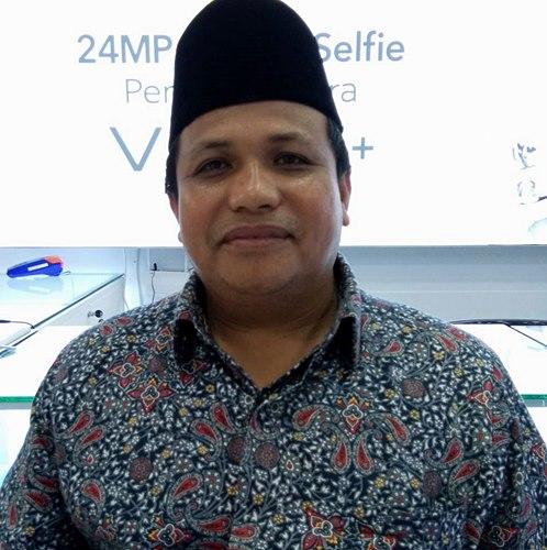 DPRD Imbau Masyarakat Pariaman Jangan Termakan Isu SARA Jelang Pilwako