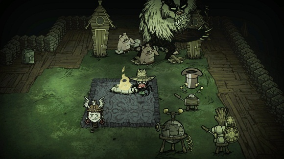 dont-starve-together-pc-screenshot-www.ovagames.com-3
