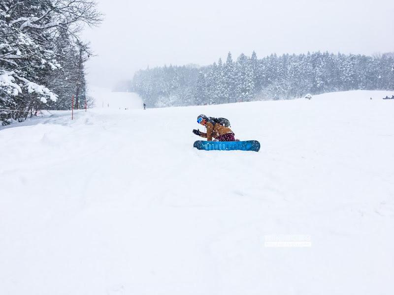 norn-ski-44.jpg