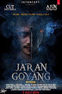 Download Film Jaran Goyang (2018) HD Full Movie