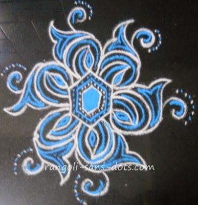 Diwali-rangoli-2.jpg