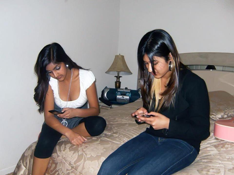 Bukkake pee twins sisters