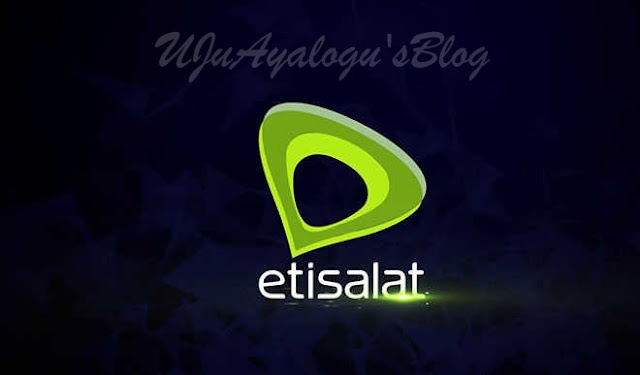 Access Bank, Others Take Over Etisalat Nigeria