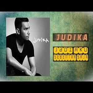 Download Songs Judika - Jadi Aku Sebentar Saja