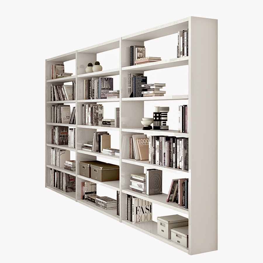 am nagement placard modulable am nagement placard. Black Bedroom Furniture Sets. Home Design Ideas